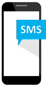 SMS_service